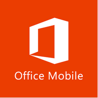 Office Mobile apk for Android