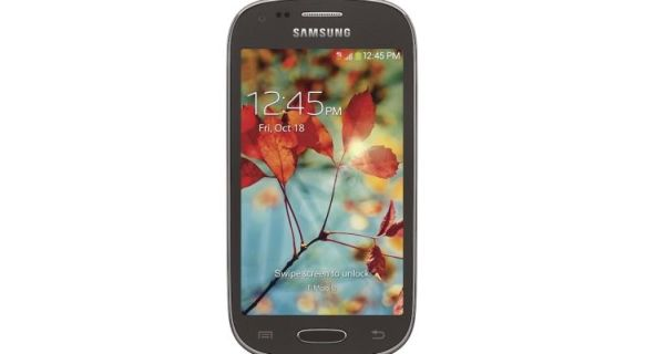 Samsung-Galaxy-Light-Goes-Official-at-T-Mobile