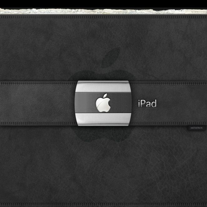 apple-leather-belt-ipad-wallpaper