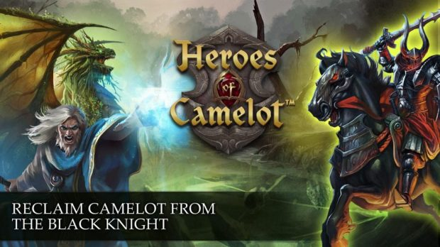 heroes-of-camelot-1.1.0-2_1280x720