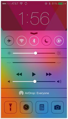 iOS_7_AirDrop_Control_Center_270x473