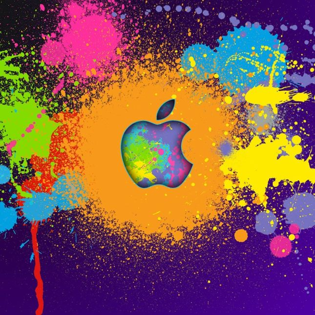 ipad-wallpaper-apple-ipad