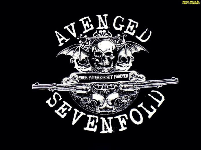Avenged-Sevenfold-Logo-HD
