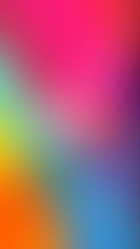 QviAxbspbPtpBANfOBQUTuaZeO4CXk4sWpmPeYMh3neRrvk7cU68UkO6VJeigpR1 Simple Background Nexus 5 Wallpapers HD 84