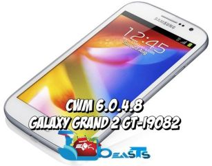 samsung-galaxy-grand-gt-i9080