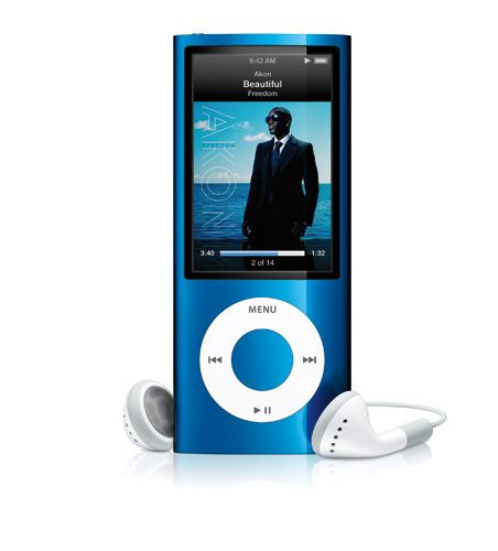 212496-apple-ipod-nano-5th-gen-with-video-recorder-front