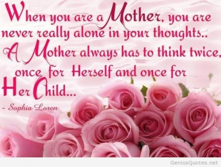 Mother-quote-for-Mother-s-day-2014