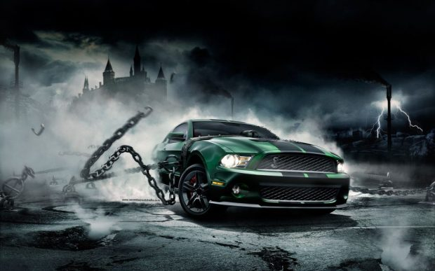 Nfs-Nfsunlimited-Net-Need-For-Speed-The-Run-Hot-Pursuit-World-Shift-Game-Wallpaper