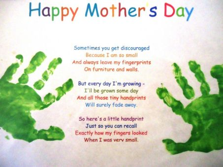 happy-mothers-day-poems-wallpapers-1024x768