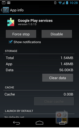 Download Google Play services 4.4.52 apk [ 1174655-034 ]