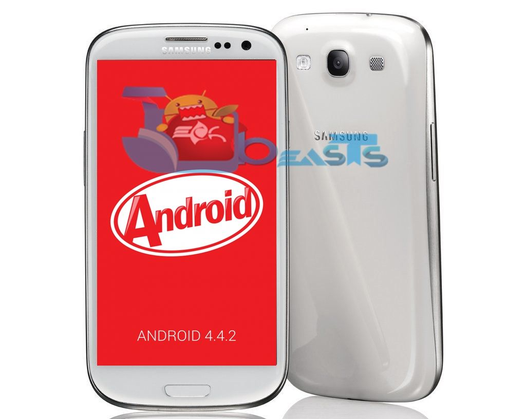 Android 4 4 2 KitKat Archives   Page 2 of 3   TechBeasts