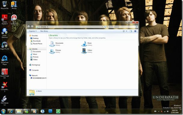 Underoath_Theme_for_Windows_7
