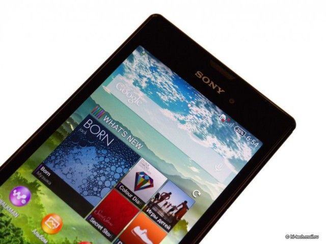 Xperia-T3_Hands-on_2-640x479