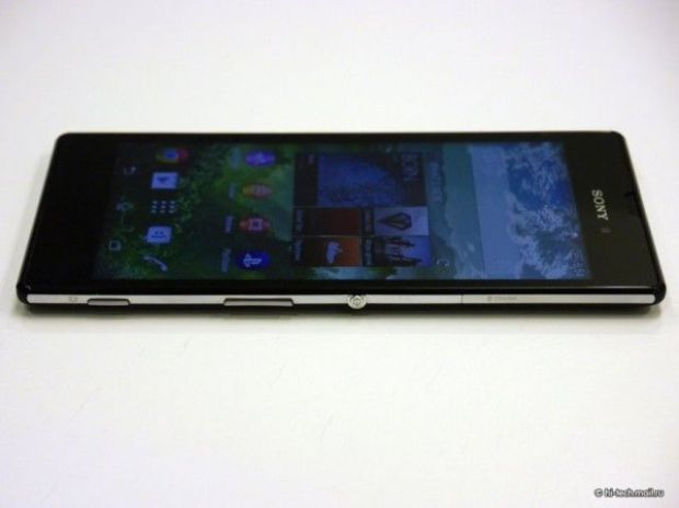 Xperia-T3_Hands-on_4-640x479