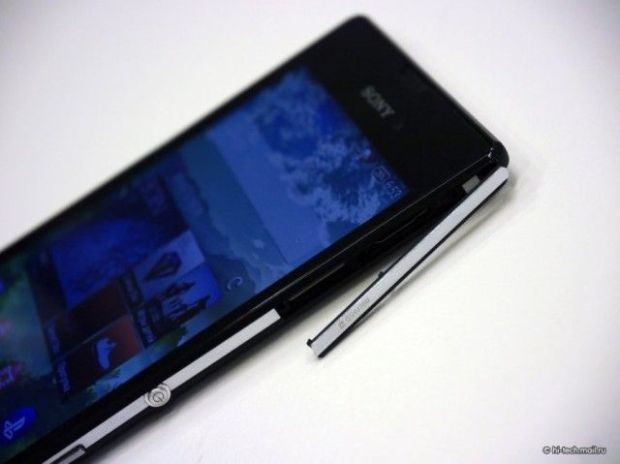 Xperia-T3_Hands-on_5-640x479