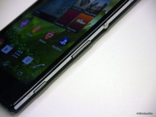 Xperia-T3_Hands-on_6-640x479