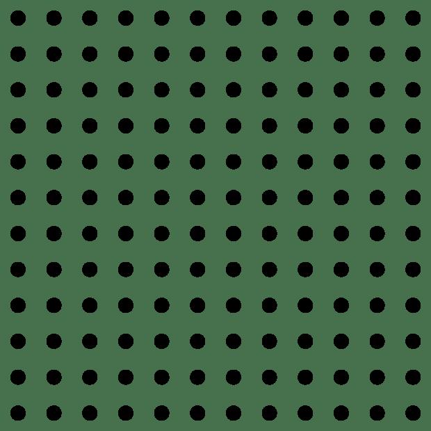dots_266