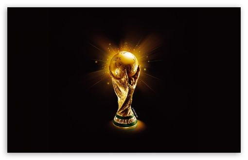fifa_world_cup-t2