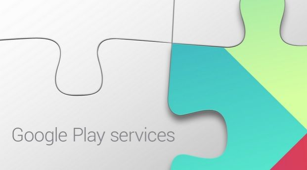 play-services-4-1