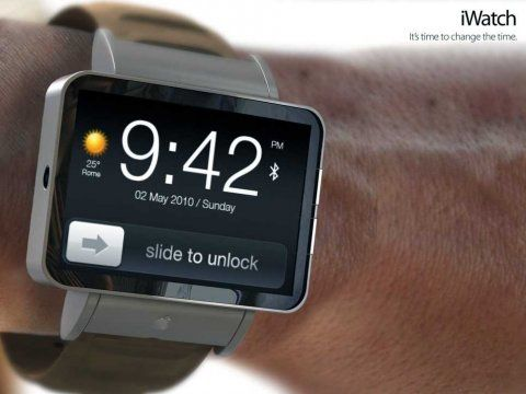 apple-iwatch-on-wrist-17