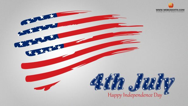 indendence-of-America-4th-July-desktop-Wallpaper-HD