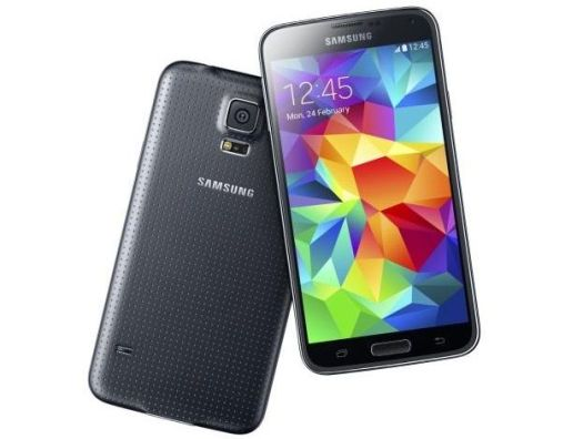 update-galaxy-s5-g900hxxu1ane2-android-4-4-2-stock-firmware