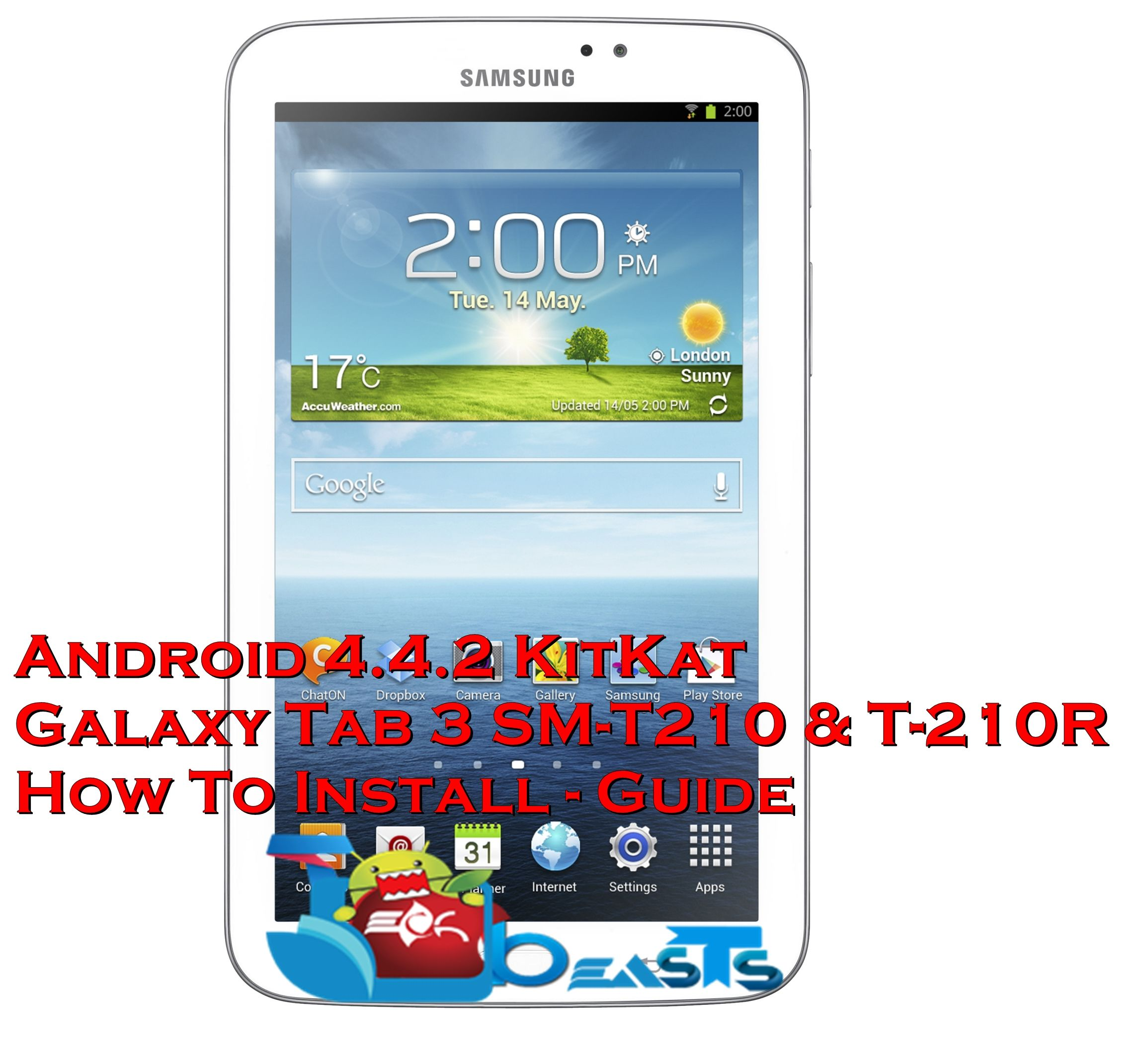apk apps for android 4.4 2 download