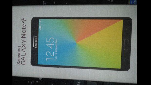 Samsung-Galaxy-Note-4-packa