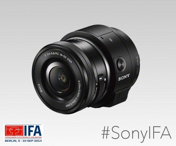 Sony-QX11-600x500