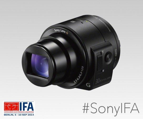 Sony-QX30-600x500