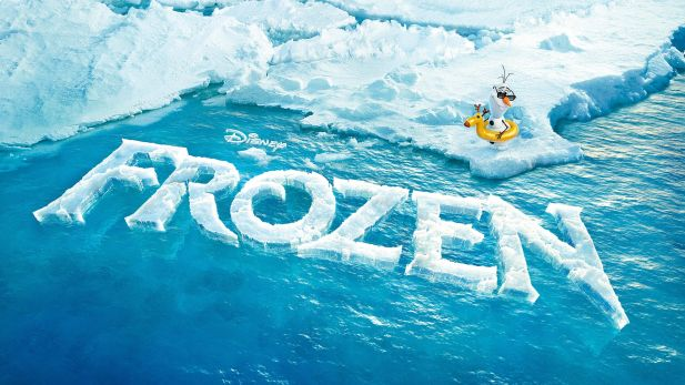 2013_frozen_movie-2560x1440