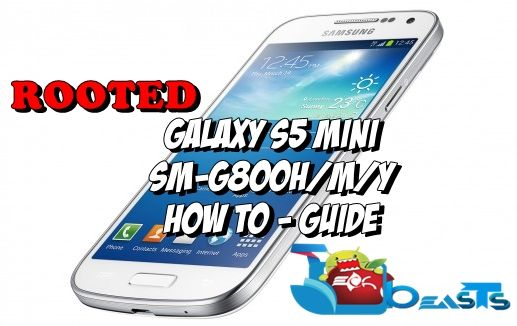Samsung Galaxy S5 Mini 019_Dynamic1_white-580-90