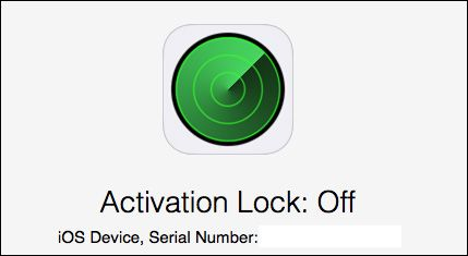 activation-lock-off