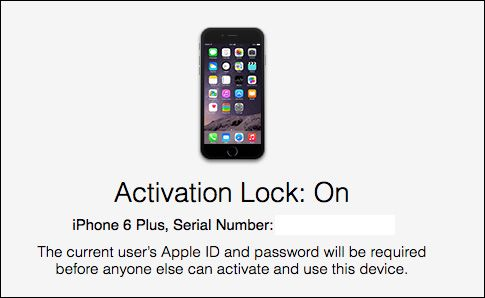 activation-lock-on