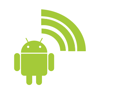 android-internet