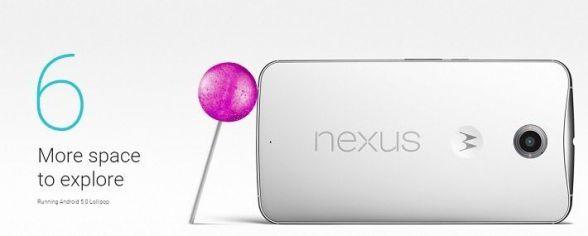 nexus-6-lolli