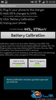 BatteryCalibration_Techbeasts (4)