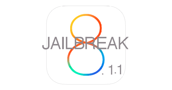 Jailbreak iOS 8.1.1 Untethered using Taig