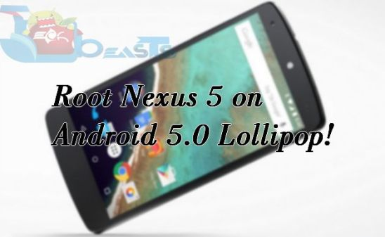 Nexus5-Android50-front