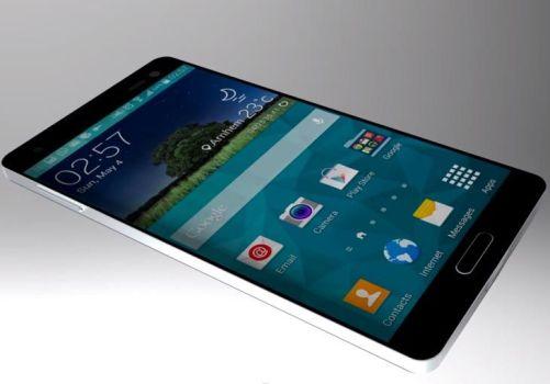 samsung-Galaxy-S6 (1)