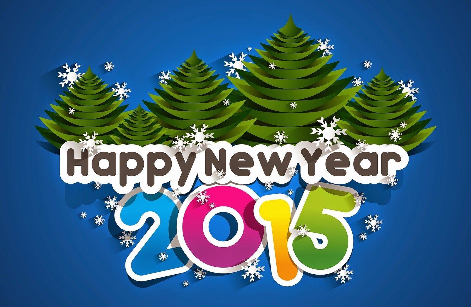 download happy new year 2015 images , photos and wallpapers