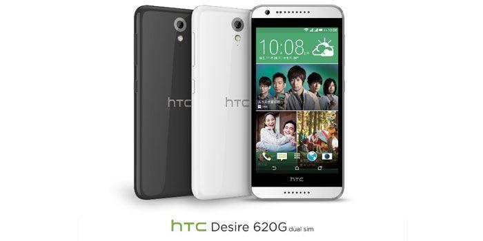 HTC 620G-1