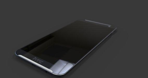 HTC-Hima-1