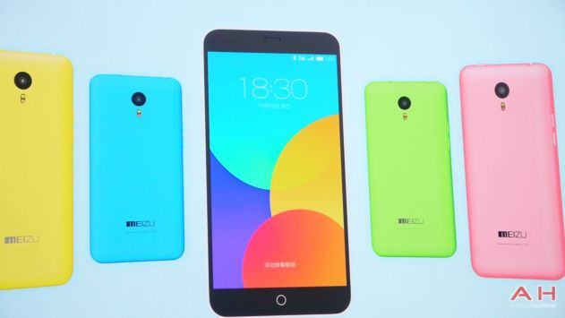 Meizu-Blue-Charm-Note-2
