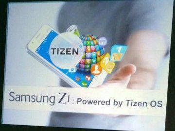 Samsung-Z1-03-360x270