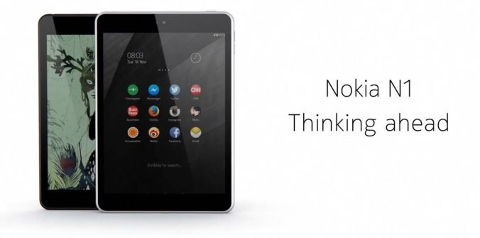 nokia-n1-think-ahead