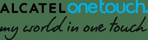 Alcatel-banner