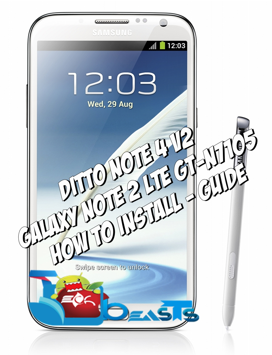 how to find running app galaxy note 4