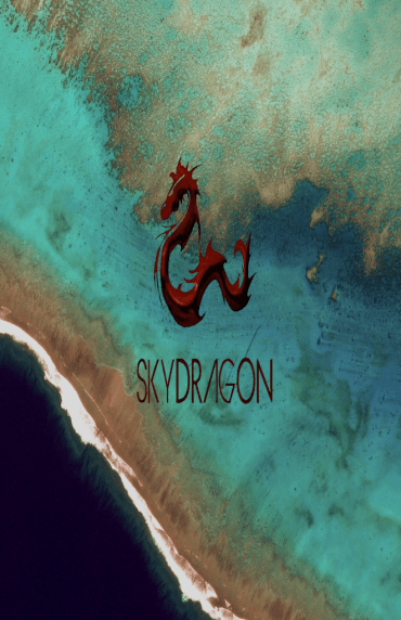 Install Android 5.0.1 SkyDragon Custom ROM on HTC One M8