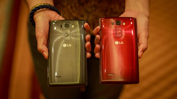 LG-G-FLEX2-5